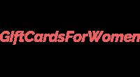 GiftCardsForWomen logo