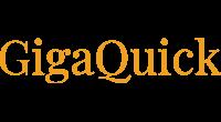 GigaQuick logo