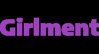 Girlment logo