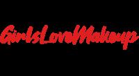 GirlsLoveMakeup logo