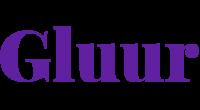 Gluur logo