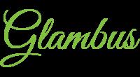 Glambus logo