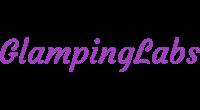 GlampingLabs logo