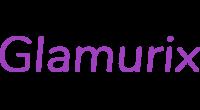Glamurix logo