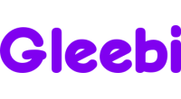 Gleebi logo