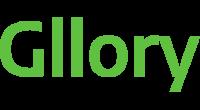 Gllory logo