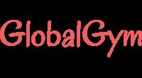 GlobalGym logo
