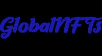 GlobalNFTs logo