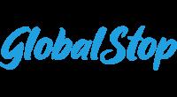 GlobalStop logo