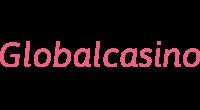 Globalcasino logo