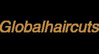 Globalhaircuts logo