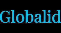 Globalid logo