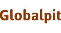 Globalpit logo