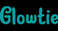 Glowtie logo