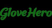 GloveHero logo