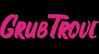 GrubTrove logo