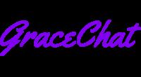 GraceChat logo