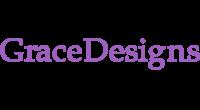 GraceDesigns logo