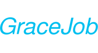 GraceJob logo