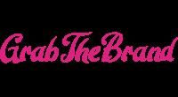 GrabTheBrand logo