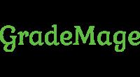 GradeMage logo