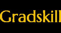 GradSkill logo