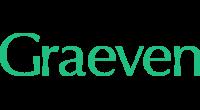 Graeven logo