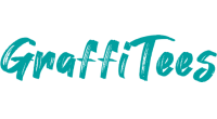 GraffiTees logo