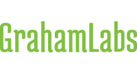GrahamLabs logo