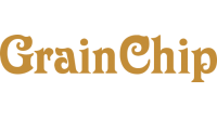 GrainChip logo