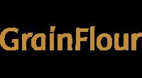 GrainFlour logo