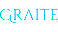 Graite logo
