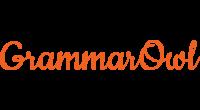 GrammarOwl logo
