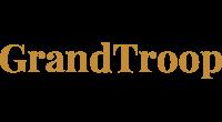 GrandTroop logo