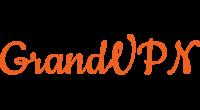 GrandVPN logo