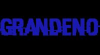 Grandeno logo