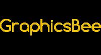 GraphicsBee logo