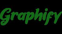 Graphify logo