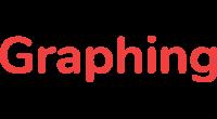 Graphing logo