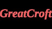 GreatCroft logo