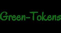 green-tokens logo
