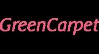GreenCarpet logo