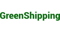 GreenShipping logo