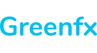 Greenfx logo