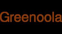 Greenoola logo