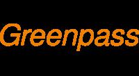 Greenpass logo