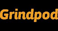 Grindpod logo