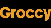 Groccy logo