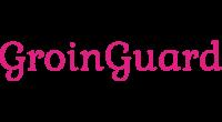 GroinGuard logo