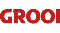 Grooi logo